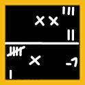 Schweizer Jasstafel icon