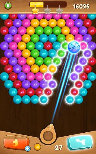 PC u7528 Bubble Shooter 2