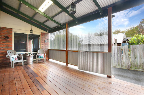 Photo of property at 41 Edward Street, Langwarrin 3910