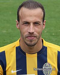 Vangelis Moras (Photocredits Hellas Verona)