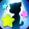 Talking Friends Superstar 1.0.3 icon
