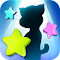 Talking Friends Superstar 1.0.3 Apk