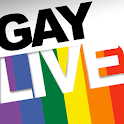 Gay Live : all LGBT news icon