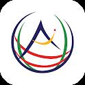 AIC Mobile App icon