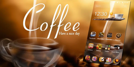 coffee and new tap app Our good vibes are always free download the coffee bean ® rewards app now for exclusive goodies, plus a free brewed coffee or hot tea to welcome you into the fold watch the video to preview the app.