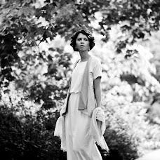 Wedding photographer Aleksandra Kharlamova (akharlamova). Photo of 30.06.2015