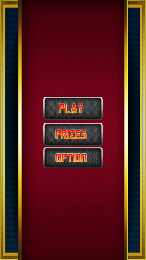 slot machine online lord of