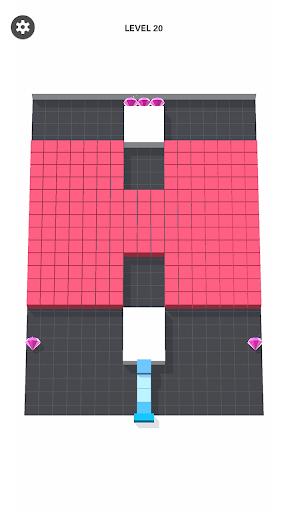 Fill Board 3D 0.0.2 6