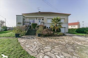 maison à Deols (36)