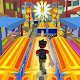 Train Surfers: Subway Rush Hours (game)