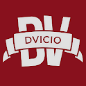 DVICIO Official App icon