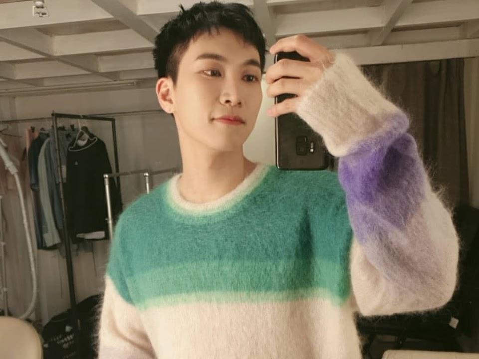 12sweater_8