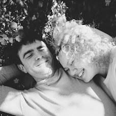 Wedding photographer Elena Gromova (Fotomaker). Photo of 21.04.2015