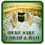 Pocket Book Umrah and Hajj APK icon