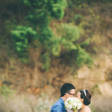 Wedding photographer Arie Budiyana (ariebudiyana). Photo of 11.12.2014