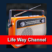 Life Way Channel