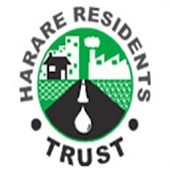 Harare Residents Trust