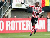 Officiel : Mathias Pogba va découvrir son onzième club