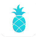 Boompi icon