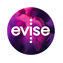 Evise Events icon