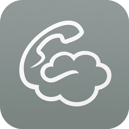 Cloud Softphone - Apps on Google Play