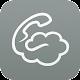 Cloud Softphone apk