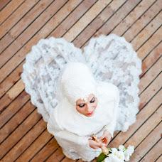 Düğün fotoğrafçısı Rukiye Taşçi (rukiyetasci). 05.03.2019 fotoları