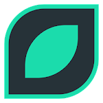 Folium - Icon Pack v1.5