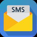 제이문자 - 대량문자발송 클라이언트 icon