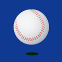 Chicago Cubs News Surge icon
