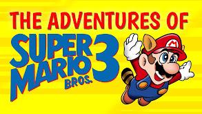 The Adventures of Super Mario Bros. 3 thumbnail