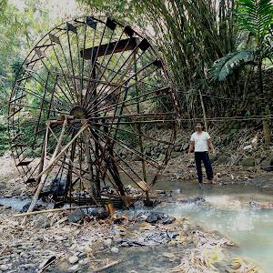 waterwheel.jpg