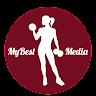 app.mybest.media