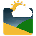 Weather 2017 Pro icon