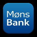 Møns Bank icon