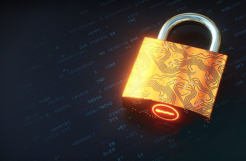 Six Key Security Trends and Predictions on 2019 from Ixia's Application and Threat Intelligence (ATI) Research Center. Source: Ixia