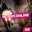 Watch Movies Online APK