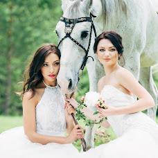 Wedding photographer Tatyana Saveleva (Savelevaphoto). Photo of 15.07.2015