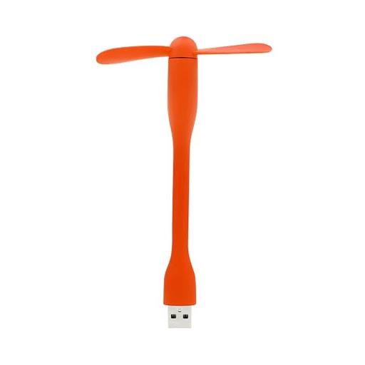 Quạt-mini-USB-(Cam)-1.jpg
