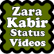 Zara & Kabir Status Videos