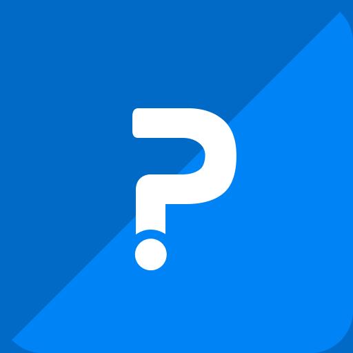 폴라이�.. file APK for Gaming PC/PS3/PS4 Smart TV