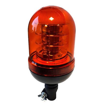 Rotella LED Stolpfäste flexibelt
