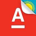 Alfa-Mobile Kazakhstan icon