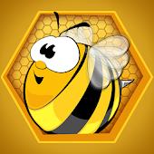 Tải Game The Chubby Bee