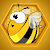 The Chubby Bee - FREE file APK for Gaming PC/PS3/PS4 Smart TV