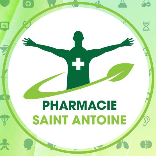 Pharmacie St Antoine Libreville (app)