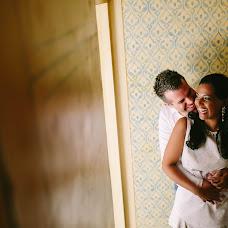 Fotógrafo de bodas Marian Bader Duven (marianbader). Foto del 13.10.2016