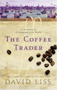 coffeeTraderCover-2_w200.jpg