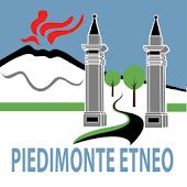 Tải Game Piedimonte Etneo