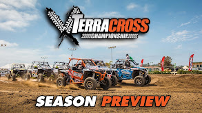 Terracross: 2017 Season Preview thumbnail